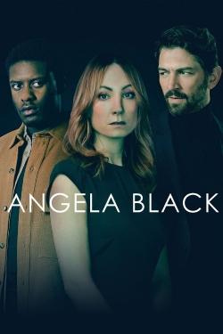 Angela Black