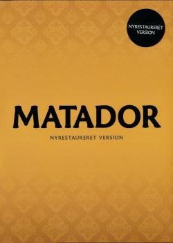 Matador