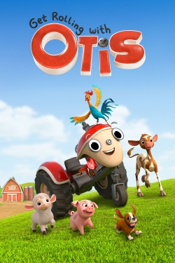 Get Rolling With Otis