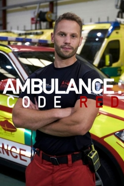 Ambulance: Code Red