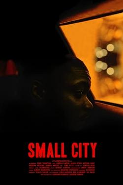 Small City